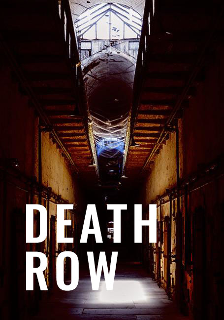 death_row_home