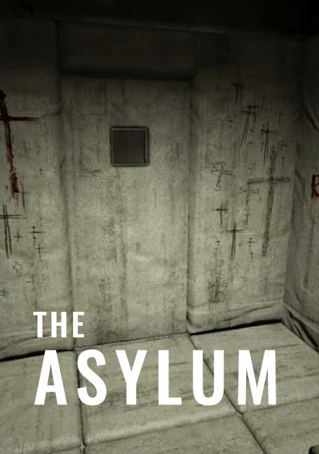 the_asylum