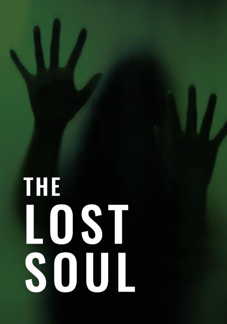 the_lost_soul_home
